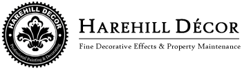 Harehill Decor
